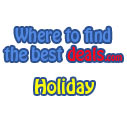 Where to find the best holiday deals