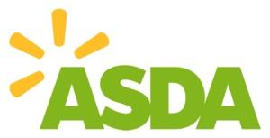 Asda wines